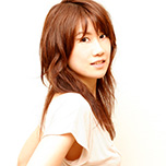nishisawa_s